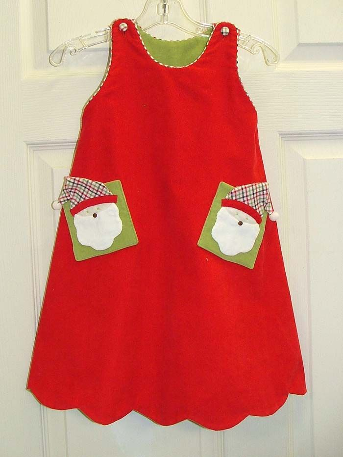 "Model Garment - ""Avery"" by Pintucks & Pettiecoats, Sizes 2-6"