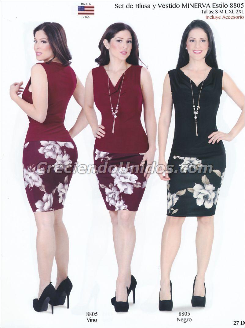 Catalogo Minerva Jeans Catalogominerva Minervajeans Ropa De Caballero Vestidos Vestidos Formales
