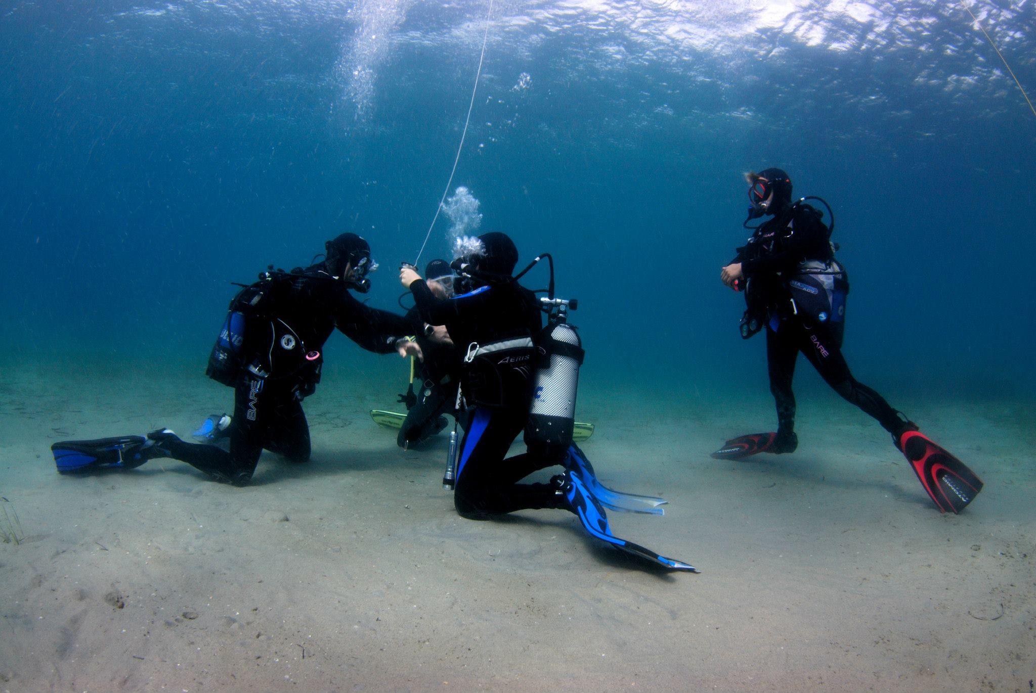 Athos scuba diving center padi dive master pinterest athos scuba diving center xflitez Choice Image