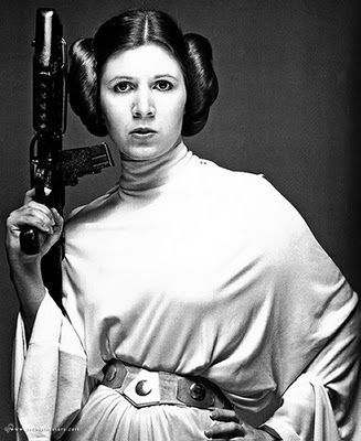 Classic Carrie Fisher Photo Images Of Nude Girls