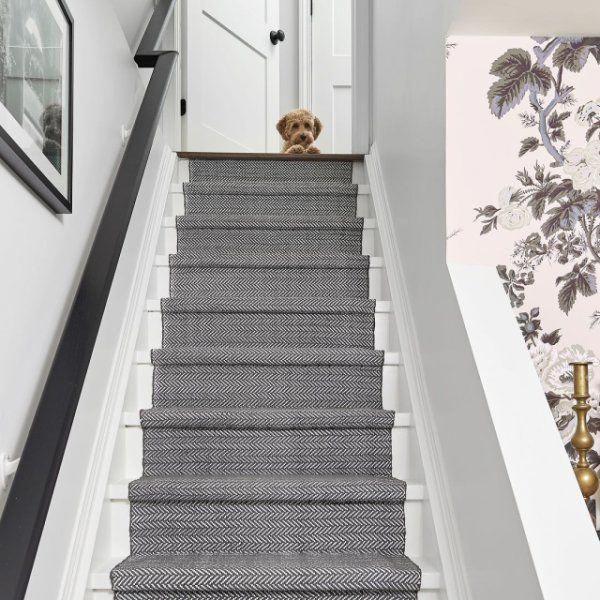 Best Way To Clean Carpet Runners Carpetrunnersbytheyard