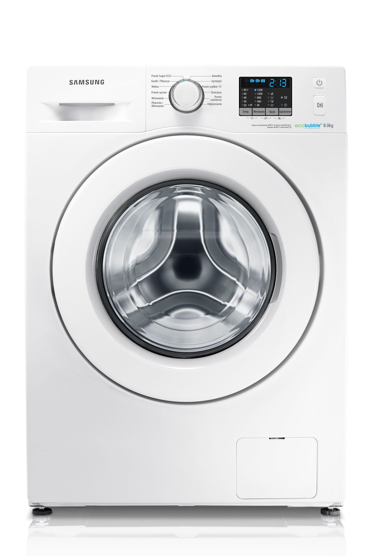Samsung Dryer Not Working