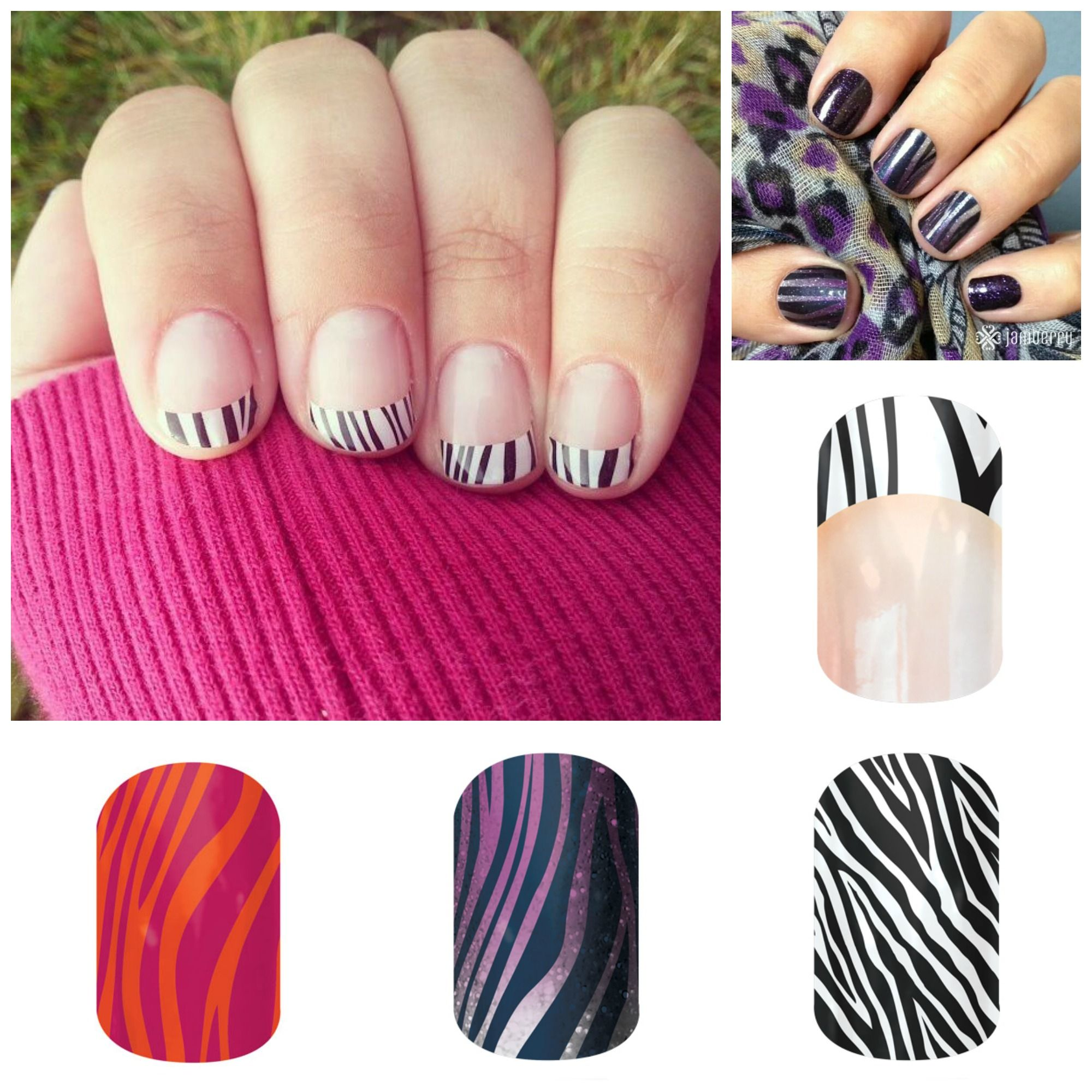 Ehlers Danlos Syndrome is often represented by a Zebra, and those ...