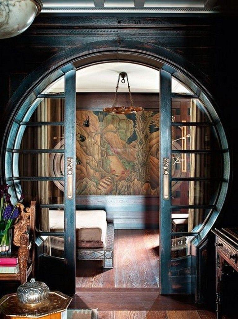20 Admirable Art Deco Home Interiors Art Deco Home Art Deco Interior Interior Deco