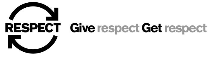 cumbria_police_give_respect.jpg 700×193 pixel