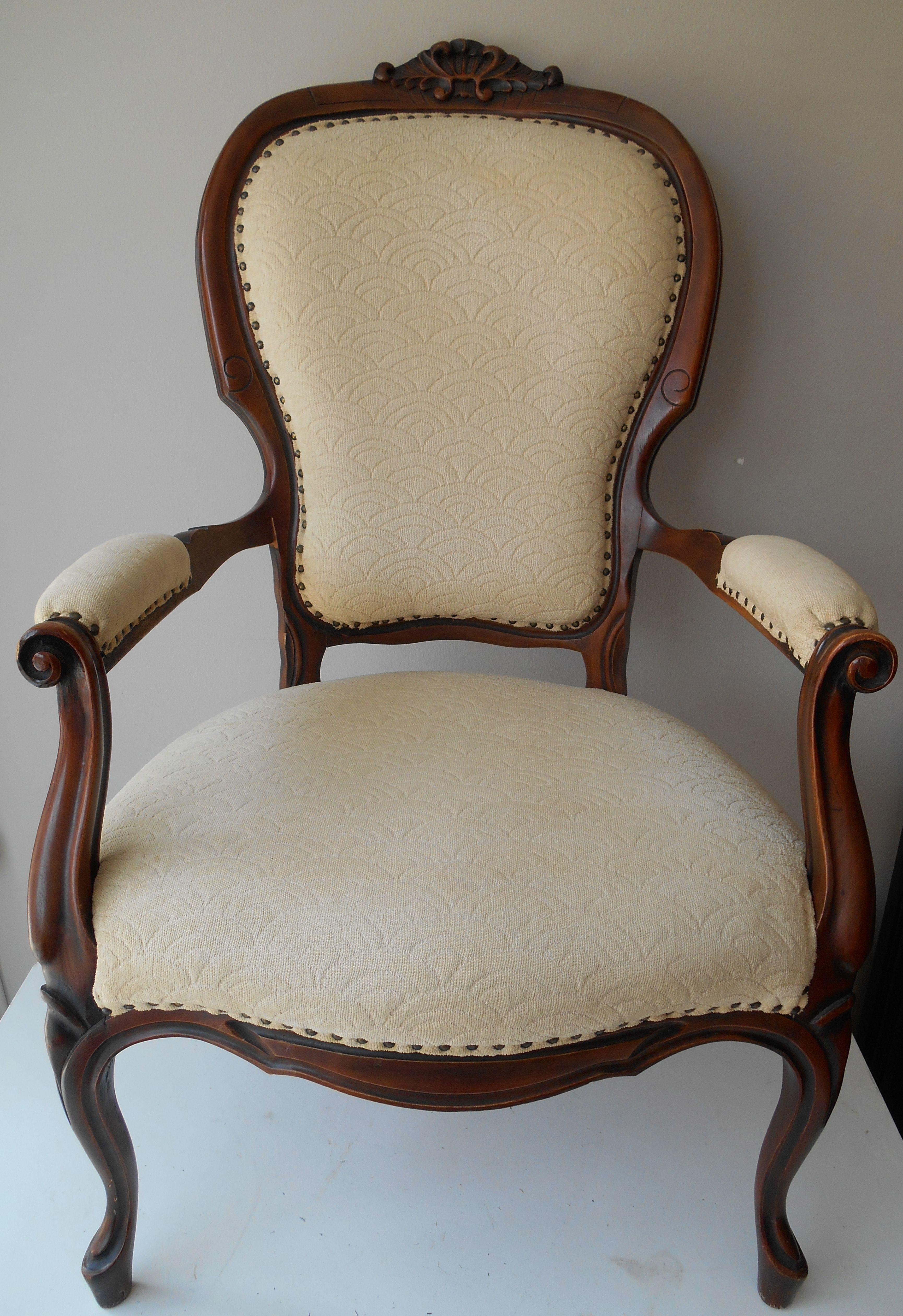 Antieke biedermeier stoel meer vergelijkbare meubels op antique chair - Chair antieke ...