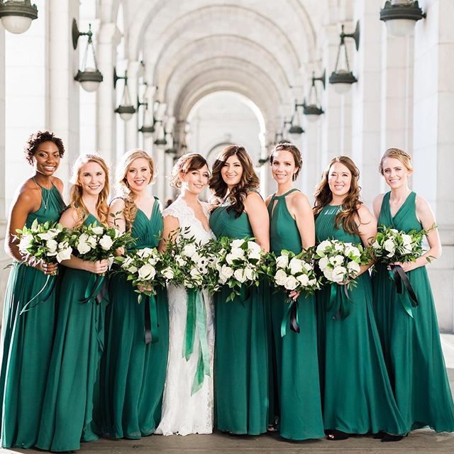 Azazie Dark Green Bridesmaid Dresses Emerald Bridesmaid Dresses Bridesmaid Dresses Green Bridesmaid Dresses