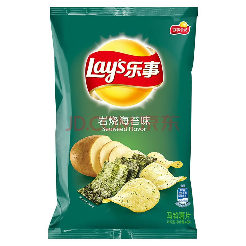 report on lay s potato chips positioning in india Would you like a lesson on swot analysis strengths branding – one of pepsico's top brands is of course pepsi, one of the most recognized brands of the world, ranked according to interbrand as of 2008 it ranked 26th amongst top 100 global brands pepsi generates more than $15,000 million of.