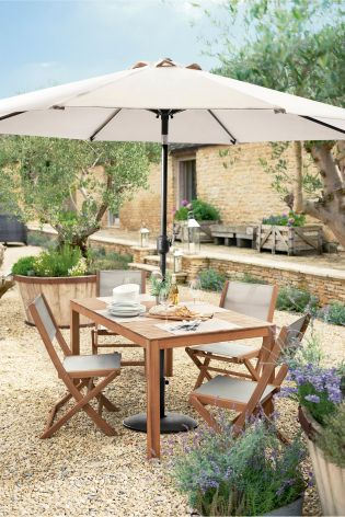 Sicily Garden Furniture Buy sicily 4 6 seater dining table from the next uk online shop buy sicily 4 6 seater dining table from the next uk online shop workwithnaturefo