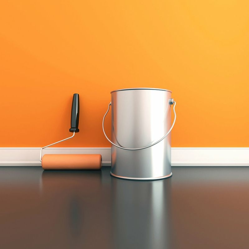 wandfarben ideen f r innen und au en 45 farbideen wandfarben ideen w nde streichen und. Black Bedroom Furniture Sets. Home Design Ideas
