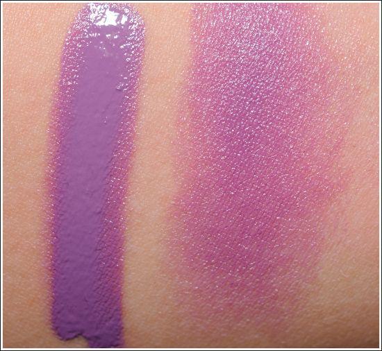 Casual Colour Lip & Cheek Colour by MAC #16