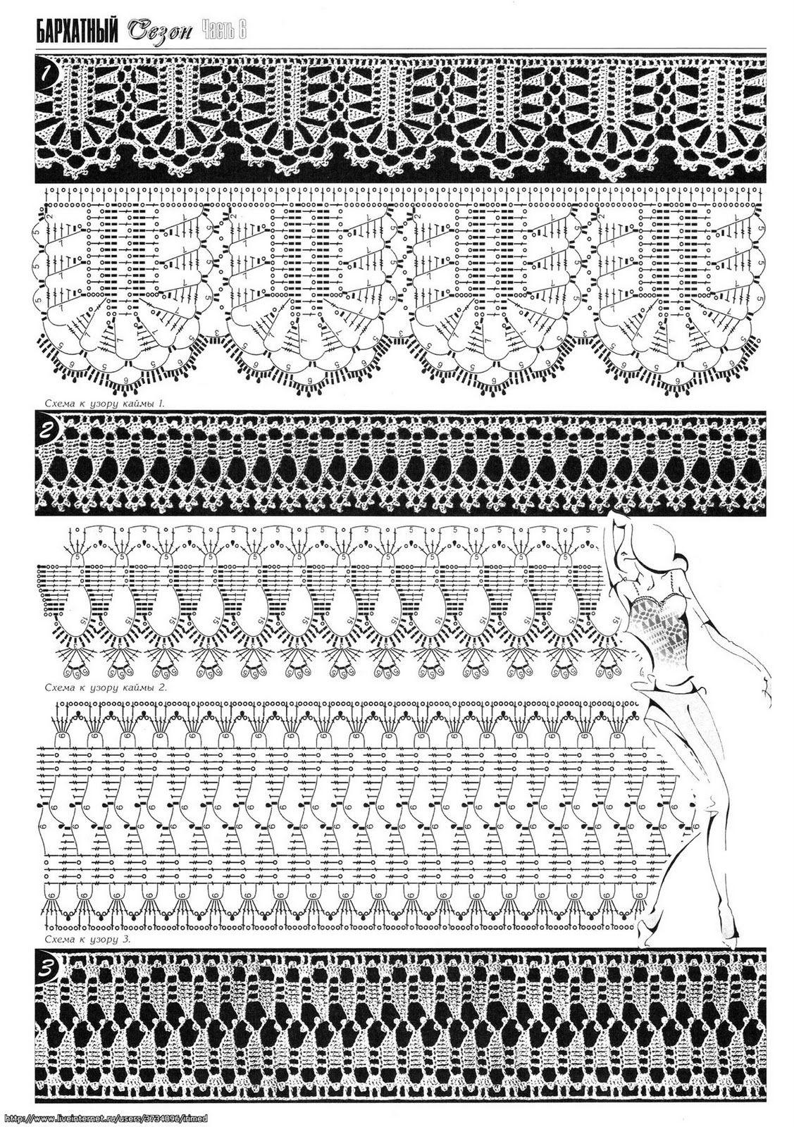 76.jpg (1127×1600)