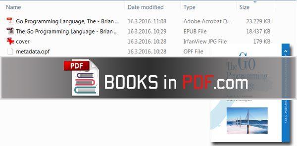 Pin By Tuyen Vuong On Fff Pdf Free Free Books