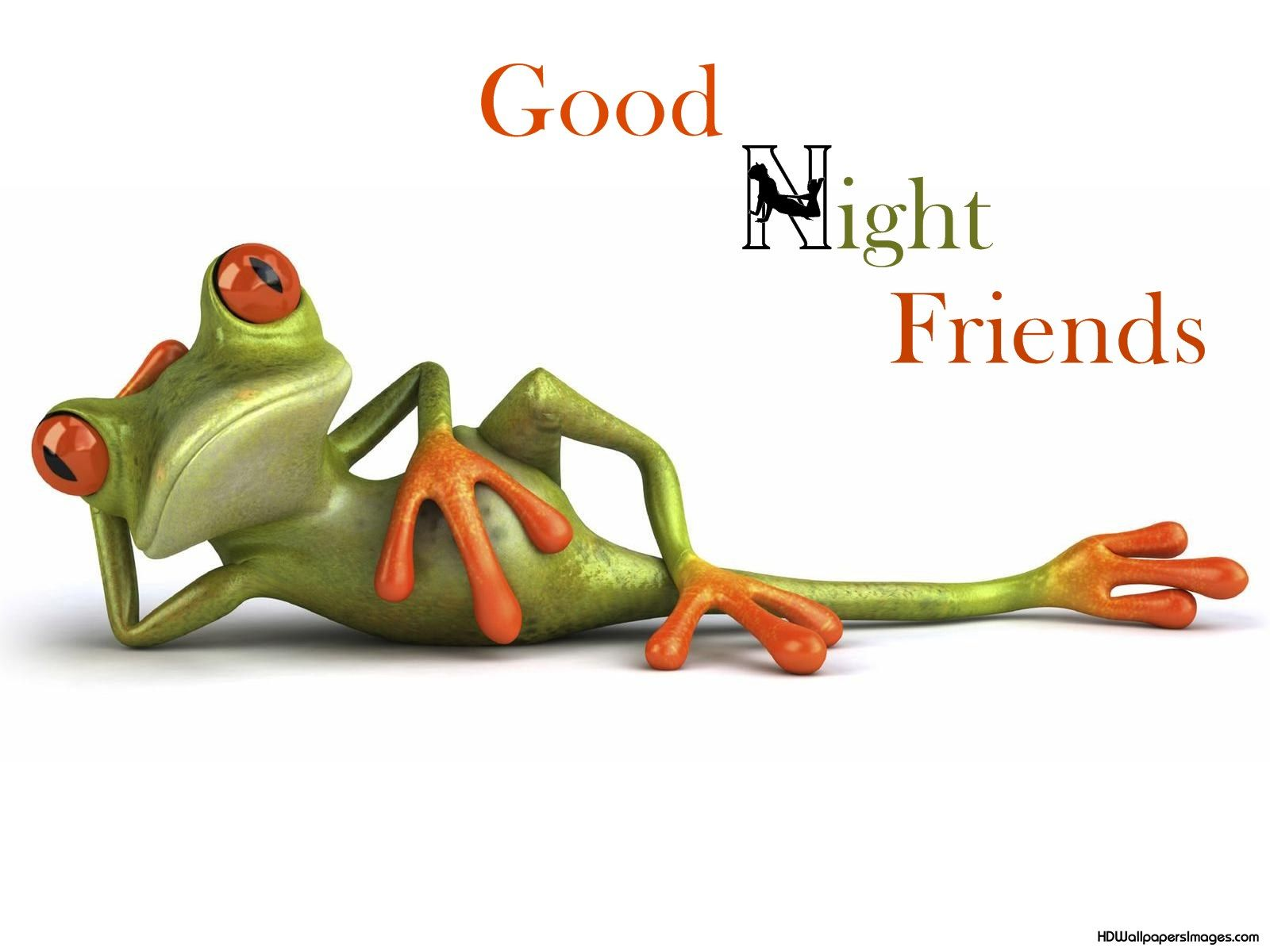 Good Night Friends Hd Wallpapers Images Good Night Friends Good Night Funny Funny Good Night Images