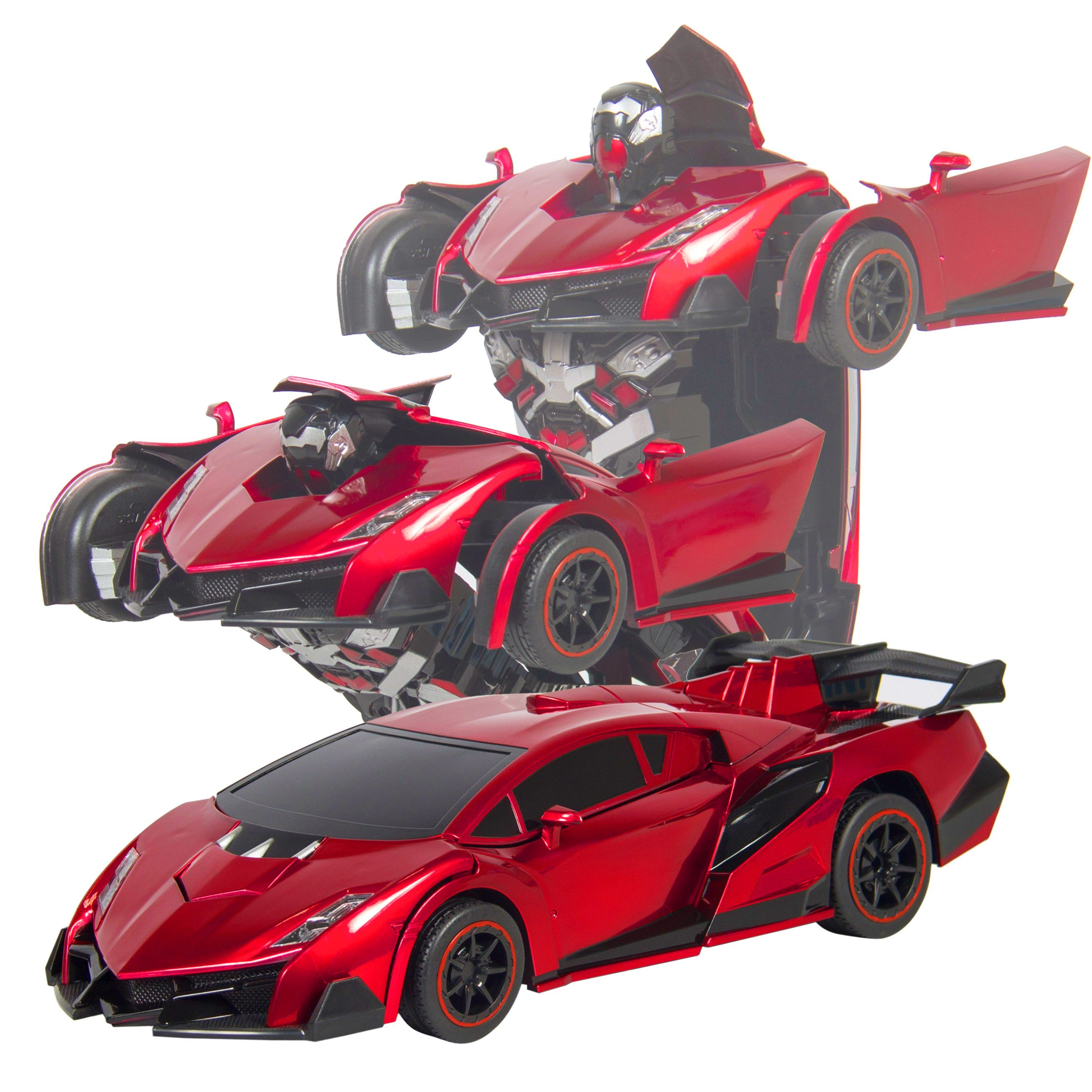 Toys in 2020 Remote control cars, Transformers cars, Toy car