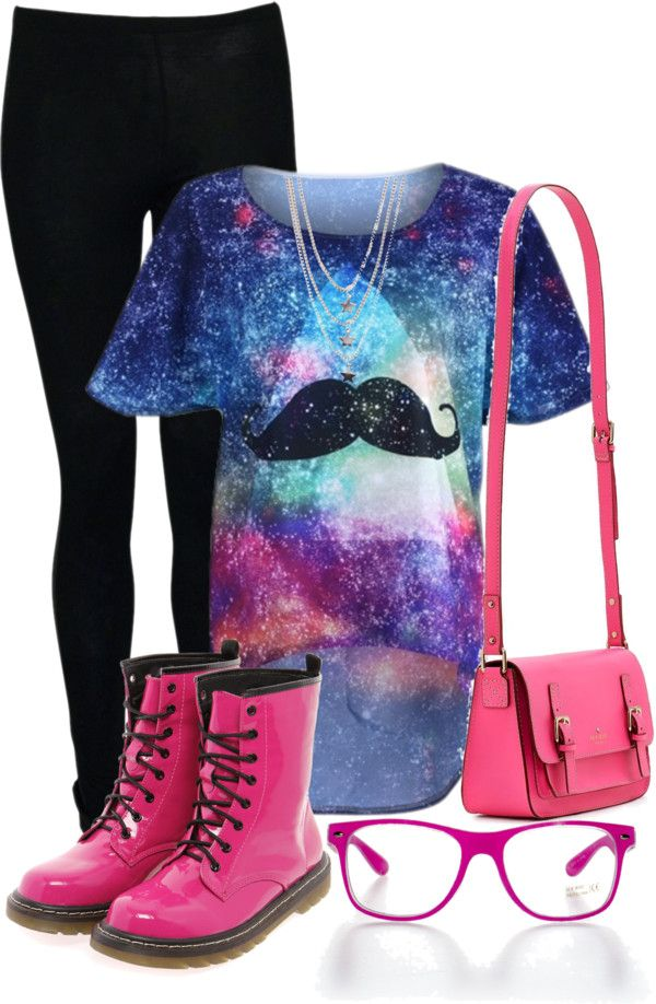"""Love this one."" by shasharee ❤ liked on Polyvore"