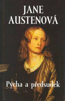 My favourite book ♥