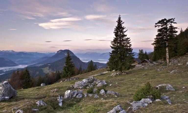 Beste Spielothek in Delitz am Berge finden
