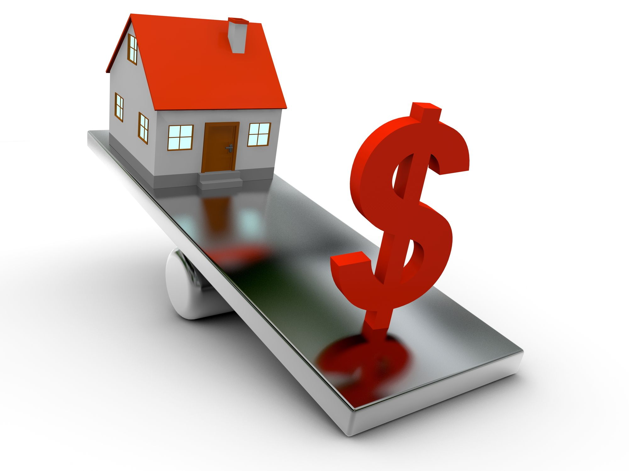 Calvary Realty Services Llc Is A Real Estate Investment