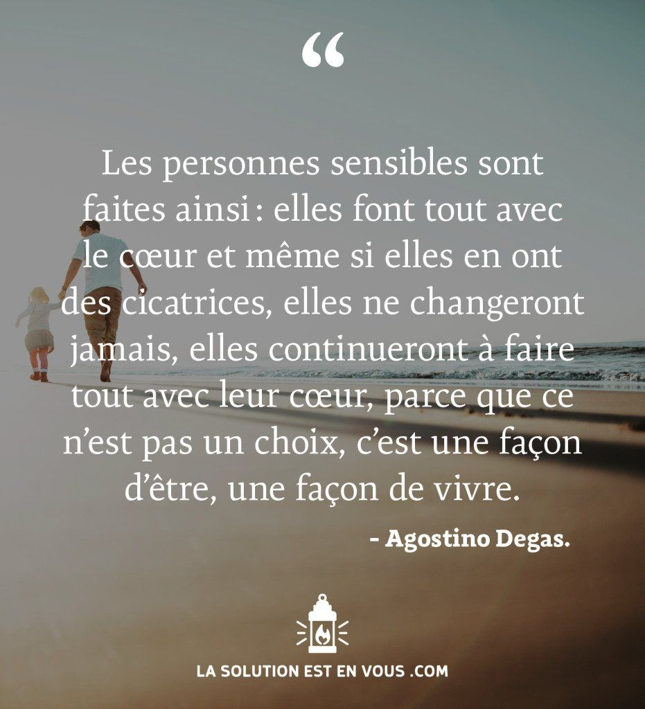 épinglé Par Yasmeen Sur Me Myself I Citation Amour