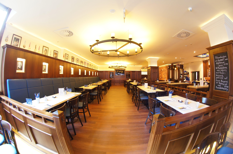 Podesbereich In 2020 Haus Berlin Restaurant Berlin Restaurant Berlin Mitte