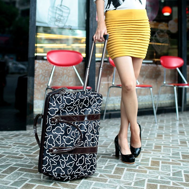 Cheap Travel Bags on Sale at Bargain Price, Buy Quality bag for ...