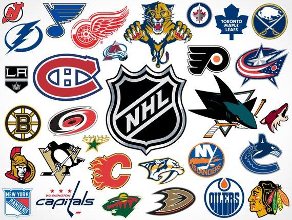 Pin By Christine Boyer On New York Poster In 2020 Hockey Logos Nhl Logos Nhl Hockey Jerseys