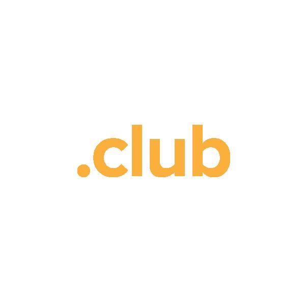.club Domains • Namecheap