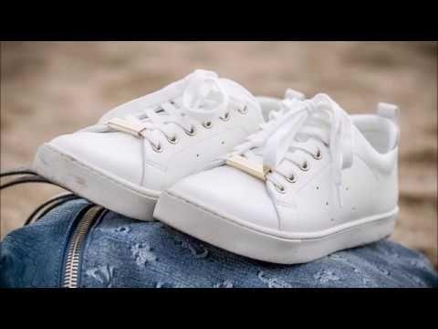 how to clean beige vans shoes