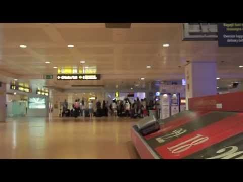 43a9067f6fe1052becd590982102b9b5 - How Do You Get To Venice From Treviso Airport