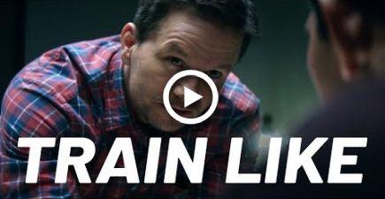 Mark Wahlbergs Insane Workout Routine | Train Like a Celebrity | Mens Health #fitness