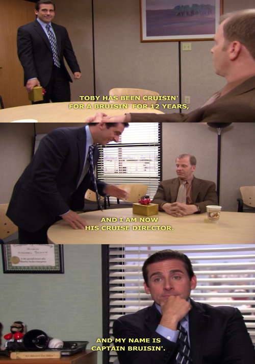 Pin By Priyanka Vonka On Dunder Mifflin The Office Office Quotes Michael Scott