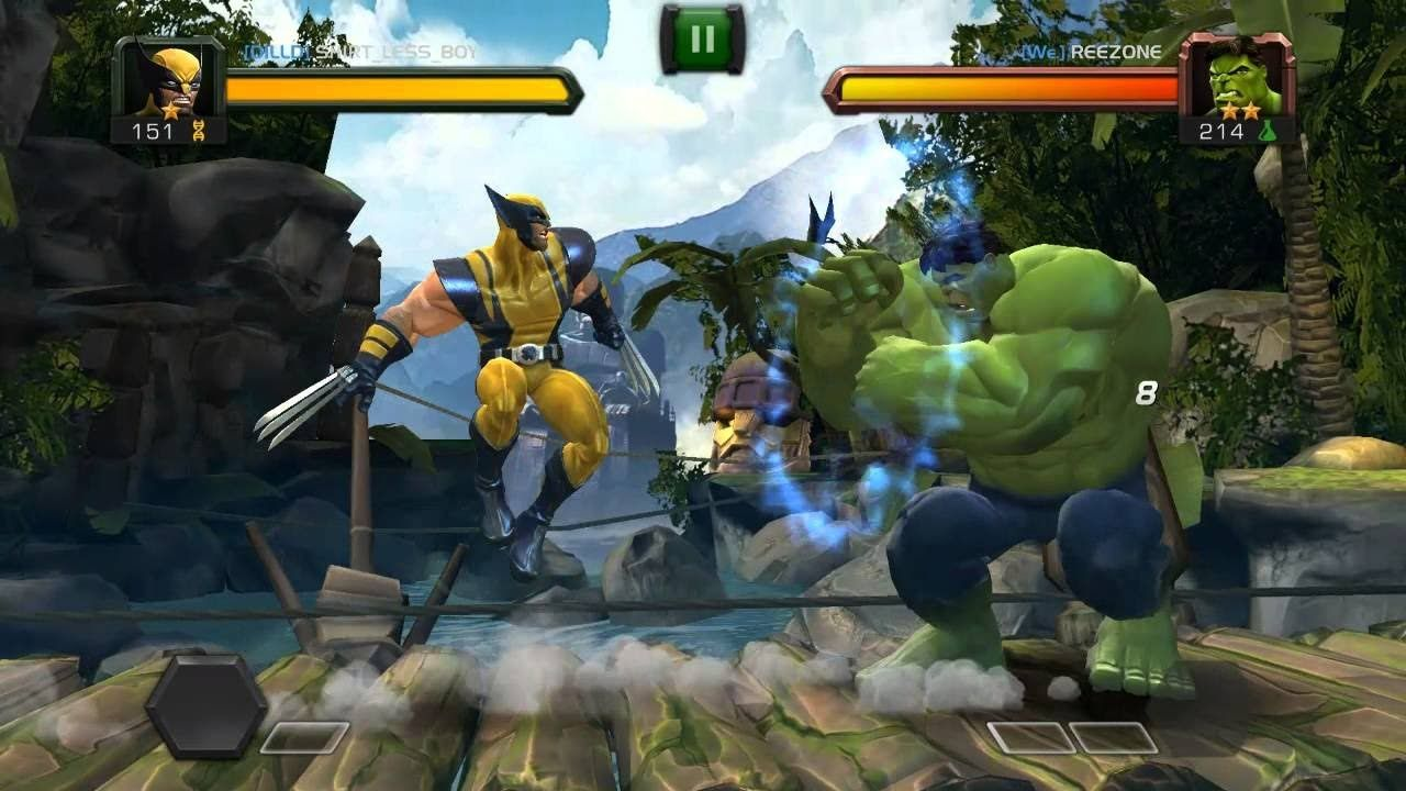 Top 5 Best Fighting Action Games For Android Ios 2017 Action Games Action Fight Top Game