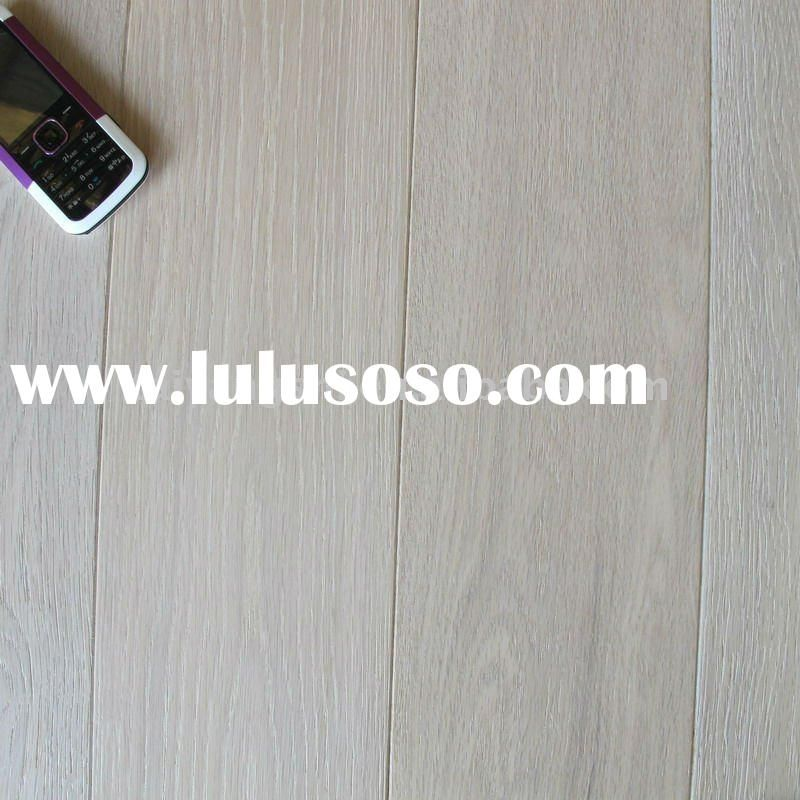 Engineered Hardwood Flooring Manufacturers bruce walnut pale heather performance hardwood flooring 5 in x 7 in take home sample White Wash Engineered Hardwood Flooring White Washed Wood Floors White Washed Wood Floors Manufacturers