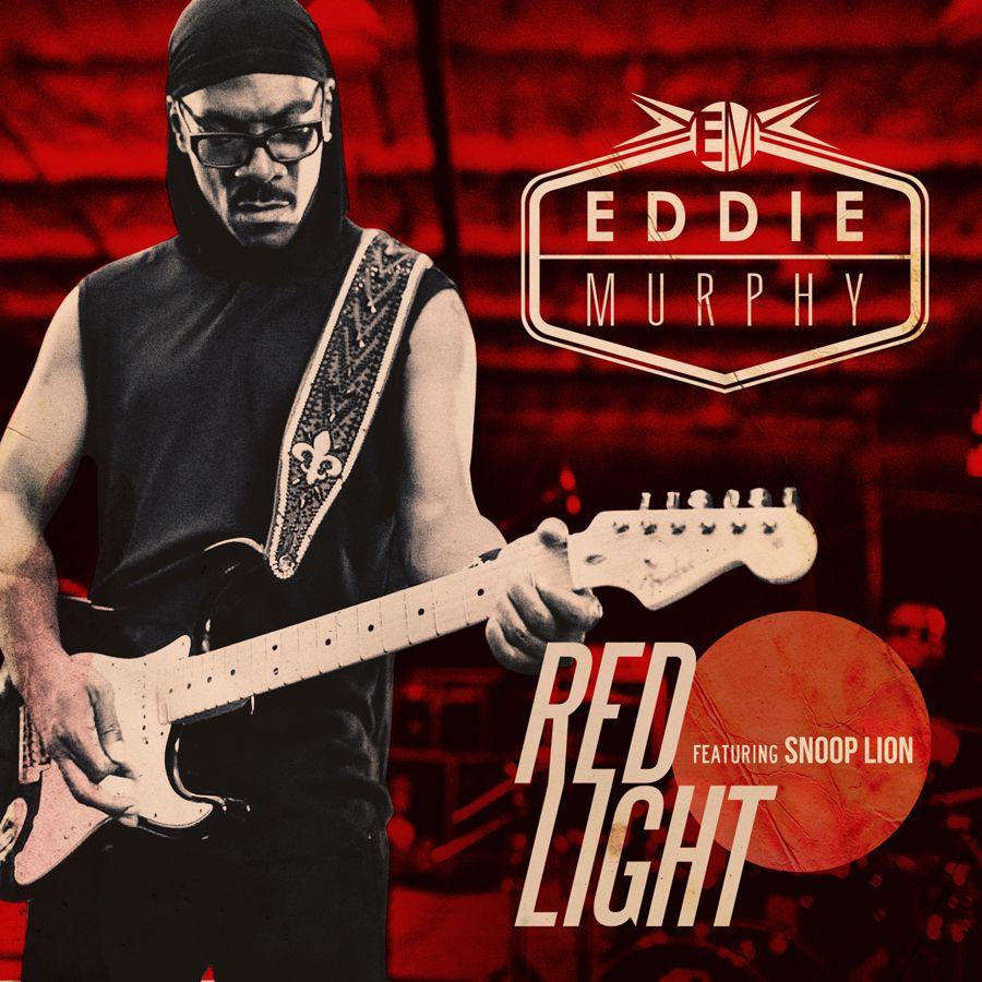 "Hear Eddie Murphy on Funk Gumbo Radio: http://www.live365.com/stations/sirhobson and ""Like"" us at: https://www.facebook.com/FUNKGUMBORADIO"
