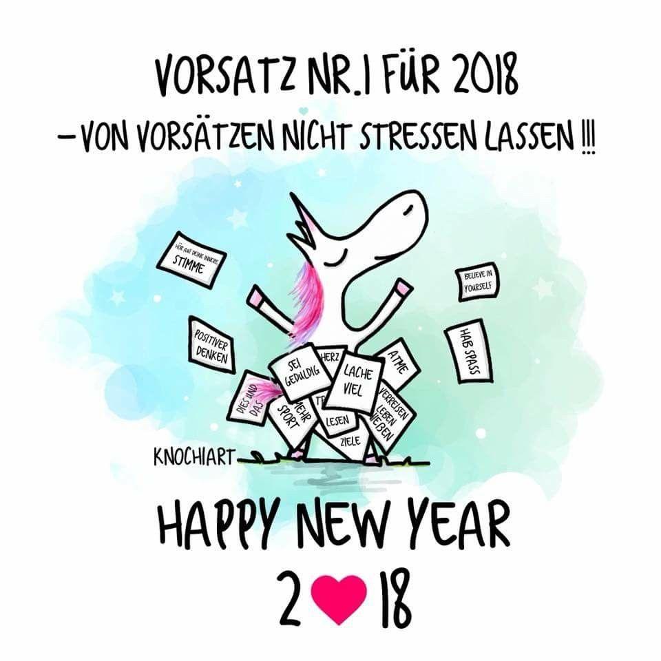 Pin von Gisi Huni auf Knochiart | Pinterest | Silvester, Neujahr und ...