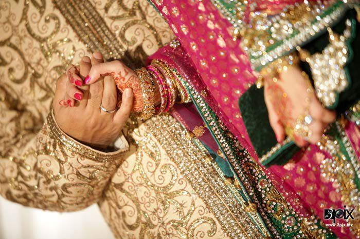 Mehndi Ceremony Background Wallpapers : Pin by irfana shah on ♥ ∂υℓнα ∂υℓнαи pinterest hand