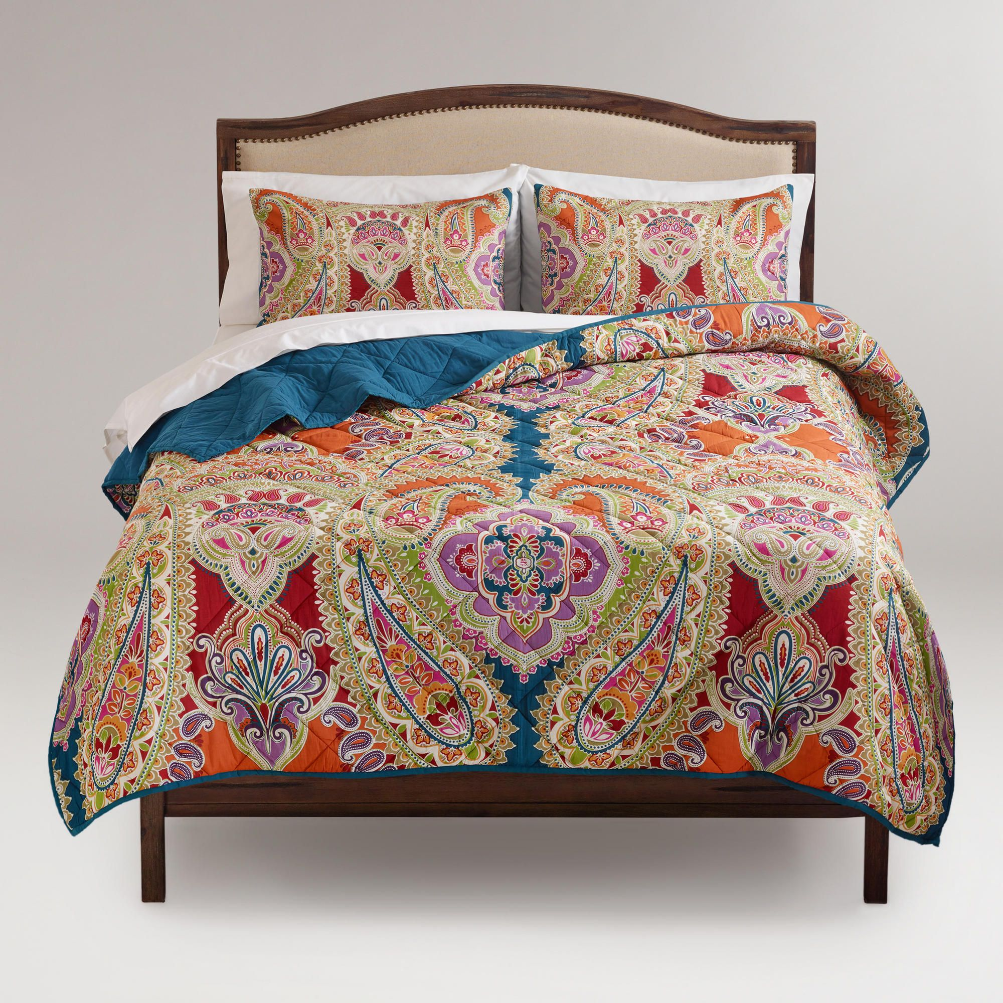 Venetian Bedding Collection Bedding Collections Upholstered