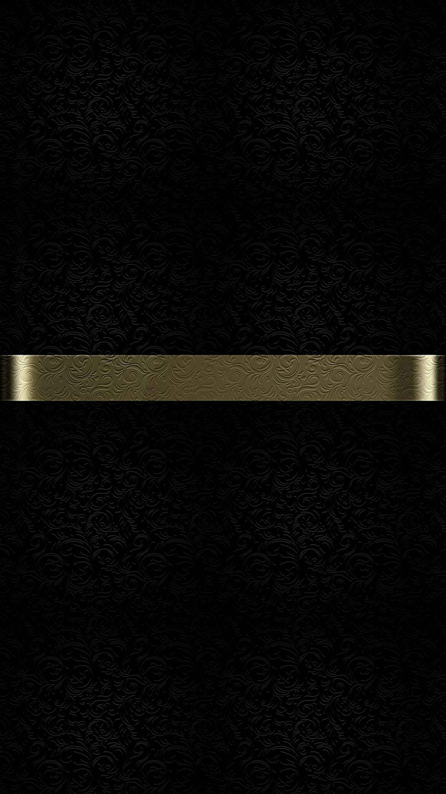 Dark S7 Edge Wallpaper 01 Black And Blue Floral Pattern Hd Wallpapers Wallpapers Download High Resolution Wallpapers Gold Wallpaper Android Floral Texture Samsung Wallpaper