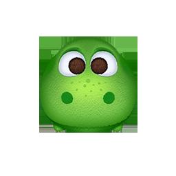 阿勞 アーロ Tsum Lab Disney Tsum 本部 Disney Tsum Tsum Tsum Tsum Tsum Tsum Characters