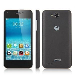 Мобильный телефон Jiayu F1 купить в Киеве и Украине  Jiayu F1   Процессор  MTK6572, DualCore 1.3 GHz PowerVR  Операционная система Android 4.2 JB  Память 512 Mb оперативной памяти 4 Gb встроенной памяти Поддержка 16GB MicroSD карт   Камера Фронтальная 0.3 mpx Тыльная 5 mpx  Сеть DualSim (GSM/3G-WCDMA)  2G:GSM 900/1800MHz 3G:WCDMA 850/2100MHz  Емкость аккумулятора 2400 mAh  Экран 4 дюйма TFT 800 x 480 MultiTouch