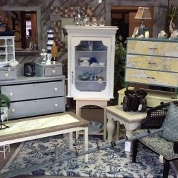 nautical inspired furniture. Nautical Inspired Furniture, Marine Maps Used On This Dresser And Coffee Table For A Fun Furniture C
