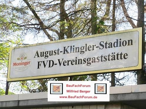 Schreiner Karlsruhe schreiner suche suchen finden bw ka karlsruhe baufachforum