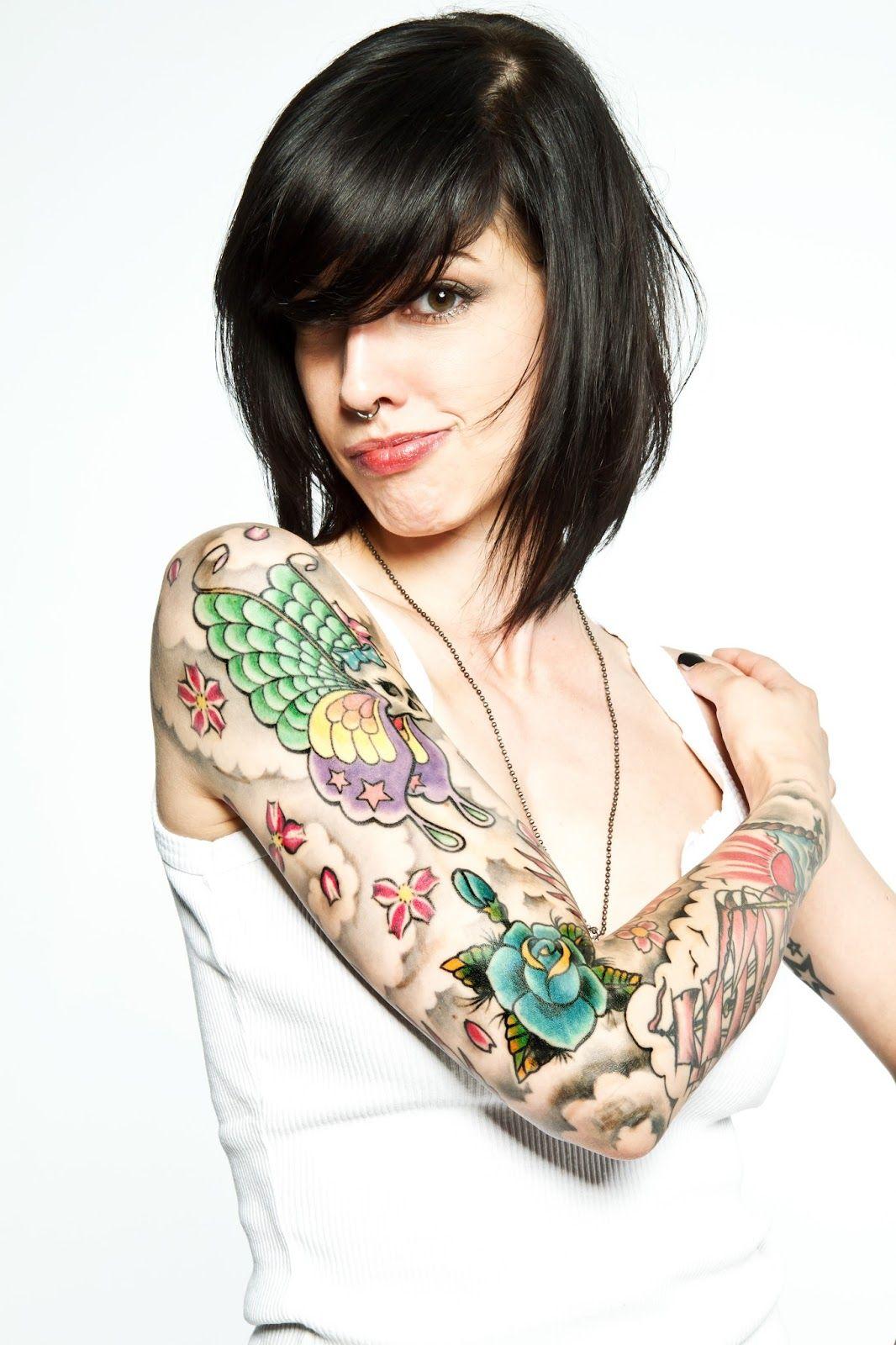 DIY Tattoo Balm