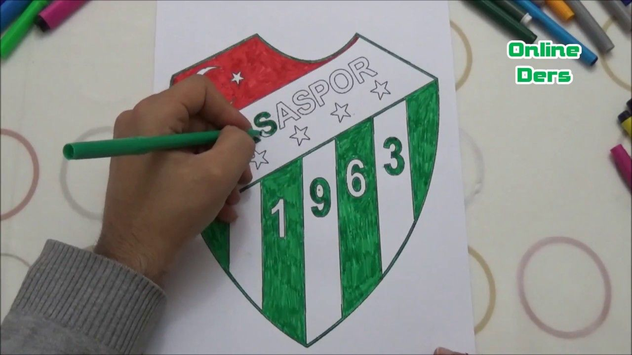 Juventus Logo Boyama Juventus Logo Logos Juventus