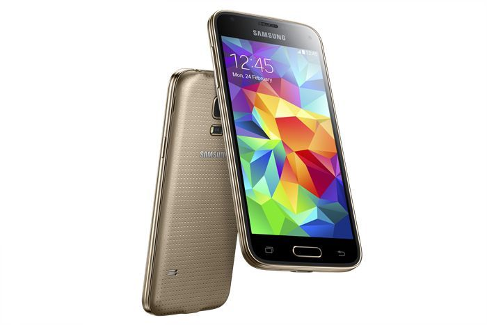 Uk Samsung Galaxy S5 Mini Available To Pre Order Galaxy Samsung Galaxy S5 Samsung