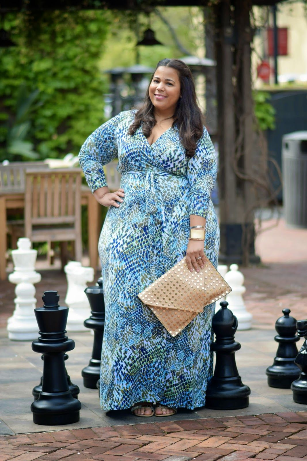 ecf94d66dfd Pin by Autumn Monaghan on Curvy Plus Size Fashion in 2019 ...