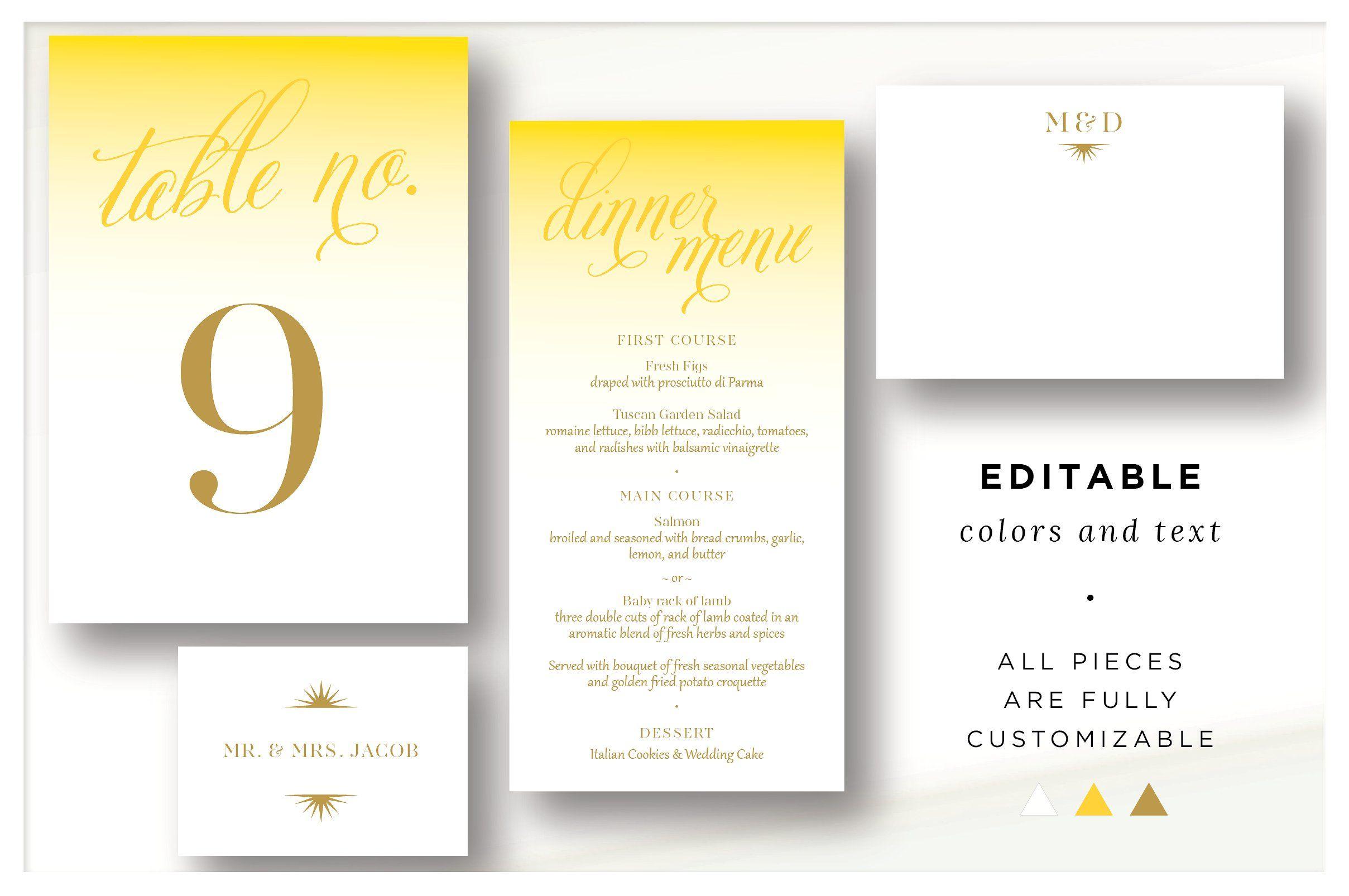 Surya Wedding Invitations Diy Printable Wedding Invitations Fun Wedding Invitations Wedding Invitations