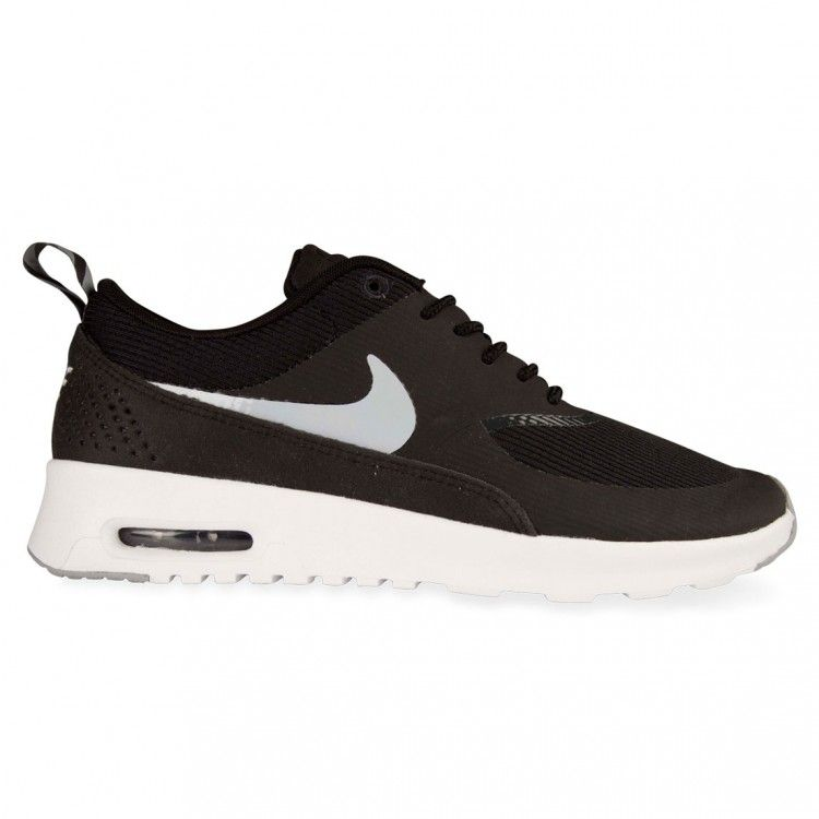 best authentic 8dbb5 5c562 Nike Sportswear AIR MAX THEA