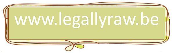 legallyraw